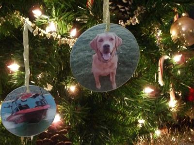 Custom Christmas Ornaments.Custom Christmas Tree Ornaments